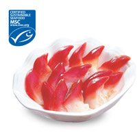supply-Clearwater-Seafoods-Arctic-Surf-Clams-MSC