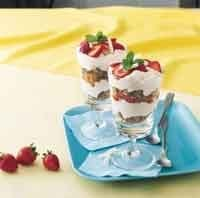 supply-yoplait-Double-parfait