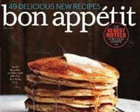 Bon-Appetit-May-Cover