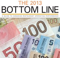 BottomLineReport-2013-1