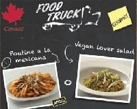 CanadaBrand-foodtruck-mexico