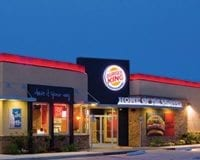 redberry-equires-burger-king-restaurants