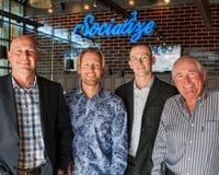 Browns-Restaurant-Group-CalgaryFranchisees