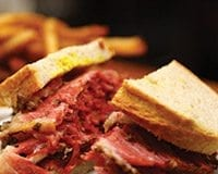 Schwartz_SmokedMeat-Bacon