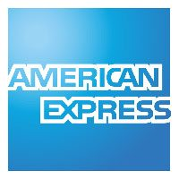 supply-american-express