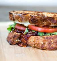 PlowHarvest-grilled-cheese