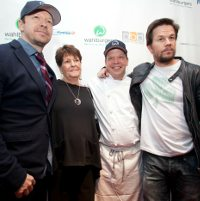 Wahlburg_Brothers
