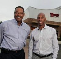 Wendys-NBAplayers-franchisees
