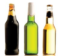 Domestic-and-Imported-Beer