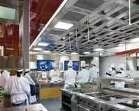 Humber-Culinary-Labs-Equipment