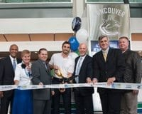 vancouver-canucks-yvr-ribbon-cutting