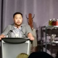 David_Chang_Terroir