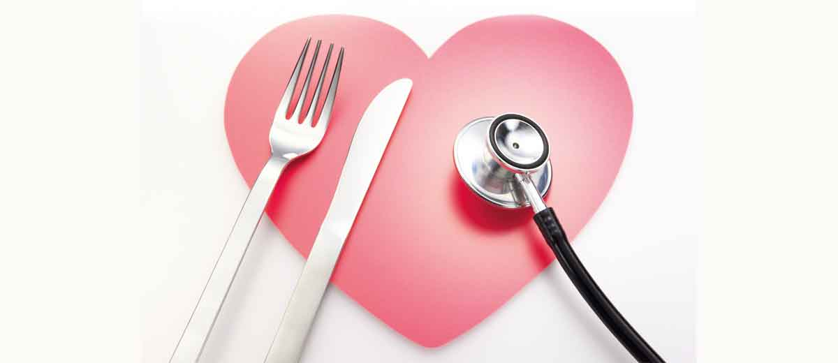 The Healthcare Continuum A New Approach To Foodservice In