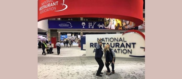 NRA Restaurant, Hotel-Motel Show Announces 2018 SuperSession: The