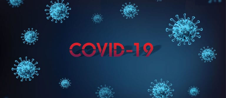 Webinar Addresses Impact of COVID-19 on Canadian Foodservice