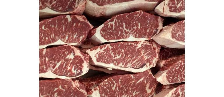 Restaurant Meat Supplier Now Offering Home Delivery